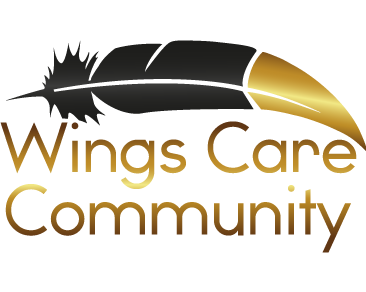 Wings Care Community